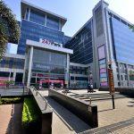 Embassy REIT further diversifies debt investor base