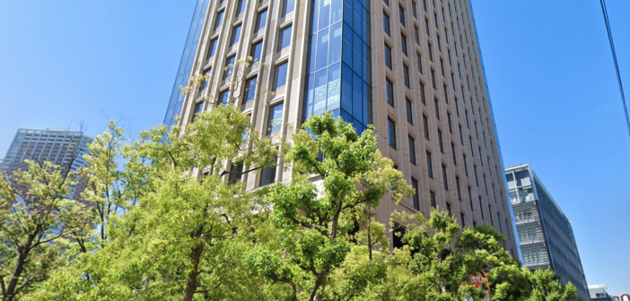 Hankyu Hanshin REIT completes acquisition of Shibaura Renasite Tower