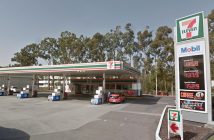 264 Browns Plains Road, a property of APN Convenience Retail REIT. (Photo: Google Maps)
