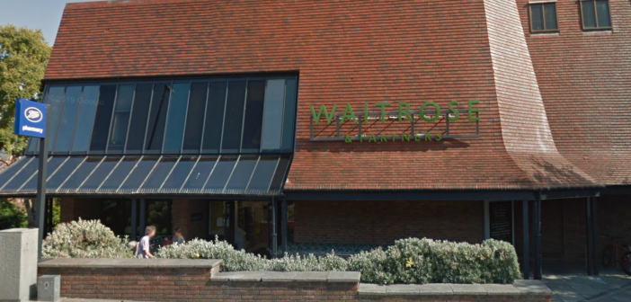 Supermarket Income REIT acquires six freehold properties for GBP74.1 million