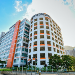 Mapletree Logistics Trust reports 2.3% rise in full-year DPU on new income