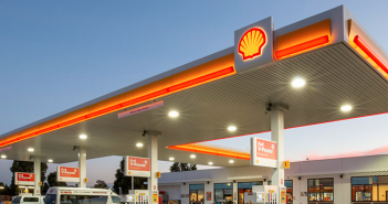 Waypoint REIT has a portfolio of service stations and convenience retail properties across Australia. (Photo: Waypoint REIT)