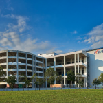Dragon Pacific disposes of 8.7 million AIMS APAC REIT units