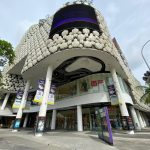CapitaLand's flagship REIT sees SGD15.1 million rout in institutional funds