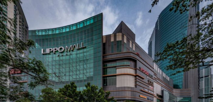 Lippo Malls REIT to issue new rights units at 47.8% discount