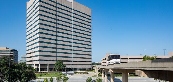Keppel Pacific Oak US REIT reports 13.5% revenue rise for 3Q