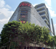 Jem, a property of Lendlease Global Commercial REIT. (Photo: Google Maps)