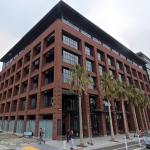Ascendas REIT reports 5.4% rise in DPU for 1H 2021 despite enlarged unit base