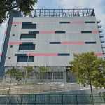 Keppel DC REIT completes SGD72 million upgrade of Dublin, Singapore assets